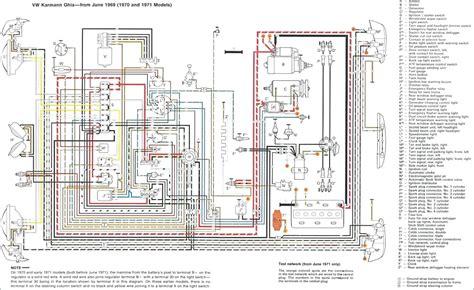 wiring diagram 2000 mercedes e320 free