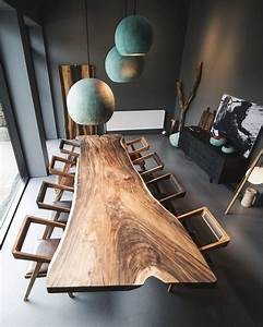 Azimut Berechnen Formel : formel wood table done in exotic wood called either suar ~ Themetempest.com Abrechnung