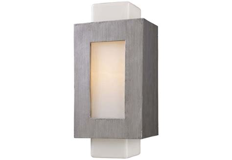 15 contemporary wall outdoor lighting fixtures decoration for house