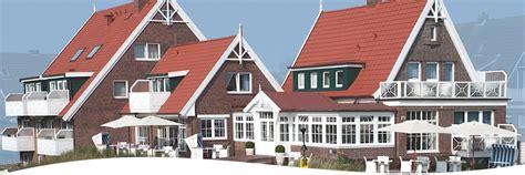 Hotel Urlaub Auf Langeoog Jetzt Buchen! Hotel Norderriff