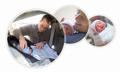 Childbirth Classes Special Hospital Education Training Moments