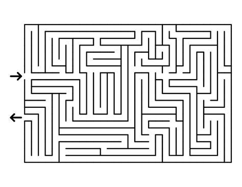 dh guest post caution tape maze revisited part
