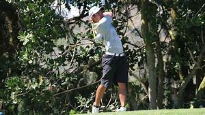 Men's Golf Completes Thunderbird Invite In 14th Place ...