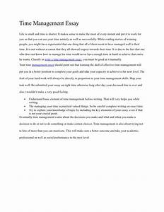 english composition essay examples need help write my paper ap
