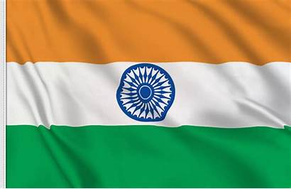 Flag India Bandera Flagsonline Indian Stickers Bandiere