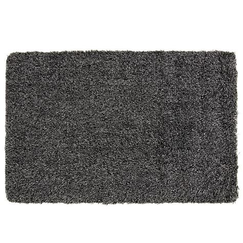 magic doormat magic clean mat doormat homewares b m stores
