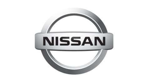 nissan motor acceptance corporation phone image gallery nissan motor acceptance corporation