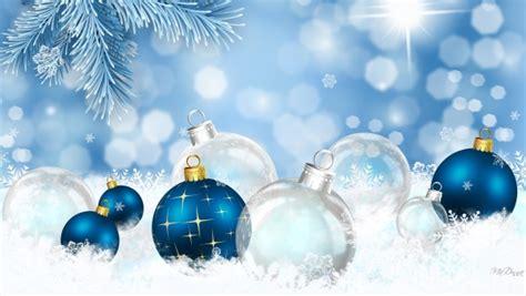 christmas background  social media websites