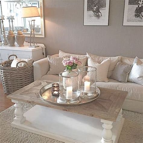21 Fabulous Rustic Glam Living Room Decor Ideas  Amber's. Kitchen Nook Cushions. Kitchen Nook Sets. Discount Kitchen Faucets. Stepmom In Kitchen. White Kitchen Appliances. Big Kitchen Island. Black Painted Kitchen Cabinets. Soup Kitchens In Nj