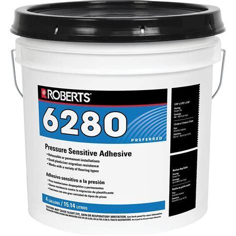 Roberts 8502 Latex Carpet Seaming Adhesive   Carpet Vidalondon