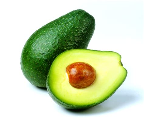 Are Avocados Good For Your Ibs