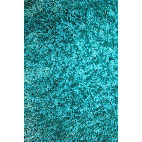 aqua area rug 8x10 aqua area rug 8x10 smileydot us