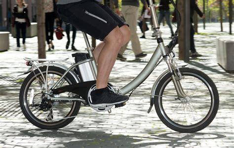 si e bebe velo suppression de la prime de 200 pour l achat d un vélo