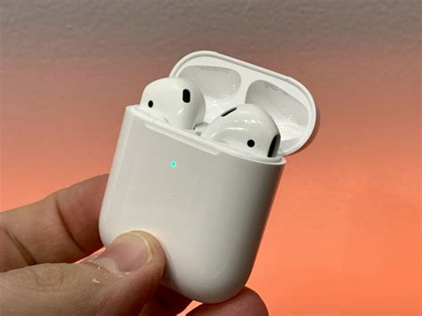 airpods battery amazon fix airpod deal today bad gottabemobile