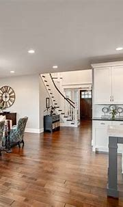 Interior Remodeling Time & Budget: What To Expect