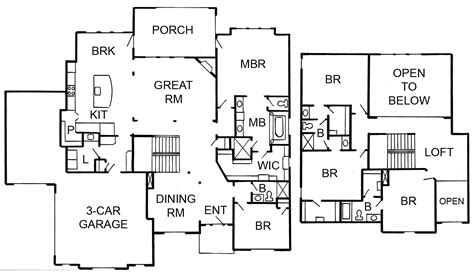 pictures pyramid home plans 2013 parade of homes
