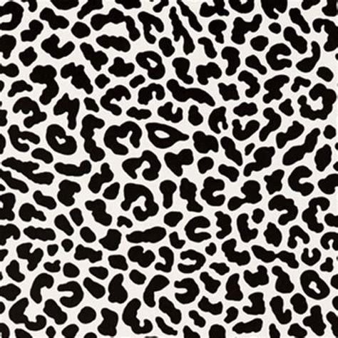 Cheetah Print Desktop Wallpaper Black And White Cheetah Wallpaper 29 Wallpapers Adorable Wallpapers