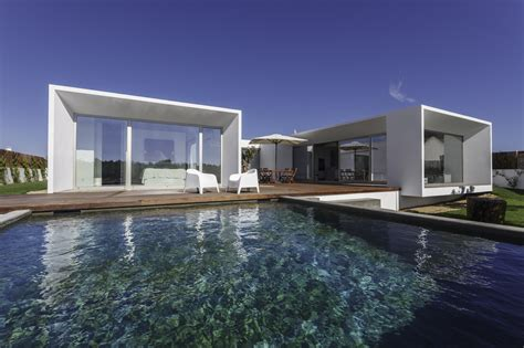 Modern Houses : Modern Contemporary Homes-dream Modern Homes