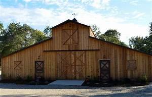31 original wedding venues in east texas navokalcom With wedding venues in east texas