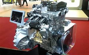 Futur Moteur Essence Peugeot : moteur 3 cylindres moteur diesel 3 cylindres 24cv moteur 3 cylindres pour tracteurs someca ~ Medecine-chirurgie-esthetiques.com Avis de Voitures
