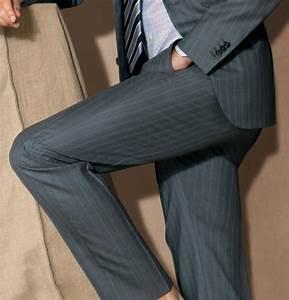 custom slacks by label new york label custom clothing With custom clothing labels nyc