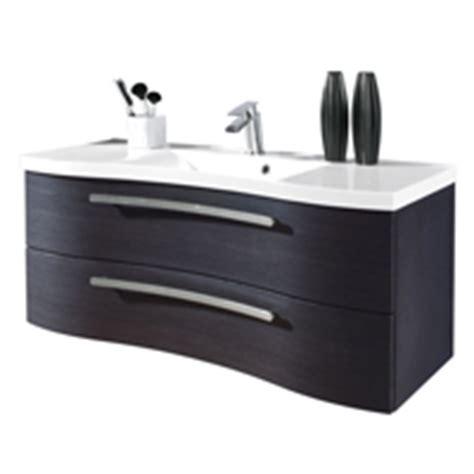 Badezimmer Unterschrank Günstig Kaufen by Badezimmer Unterschrank Mit Waschbecken Interieur