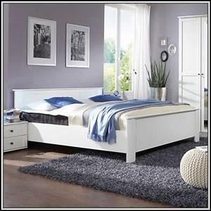 Schlafzimmer auf raten for Schlafzimmer komplett auf raten kaufen