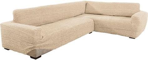 housse extensible canapé angle bien choisir sa housse de canapé d 39 angle topdeco pro