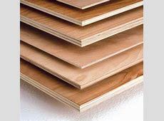 Timber and Sheet Wood Masseys