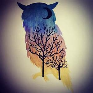 Easy watercolor paintings, Easy watercolor and Watercolor ...