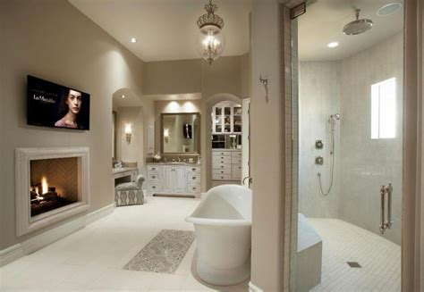 63 luxury walk in showers design ideas designing idea