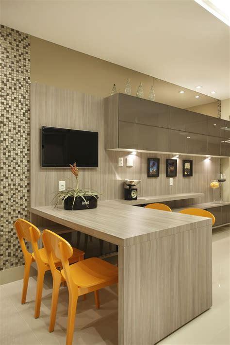 pin de nelson mtz en ideas  el hogar casas cocinas