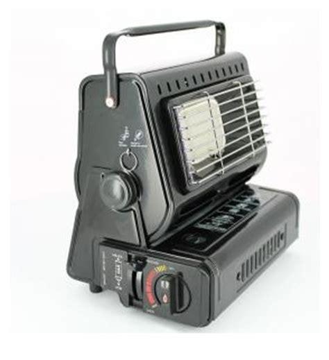chauffage appoint cing car chauffage d appoint cing car 28 images accessoire bateau cing car mini radiateur chauffage