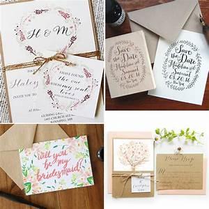 Wedding invitation envelopes canada yourweek 50ceaeeca25e for Stamps for wedding invitations canada