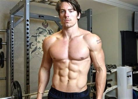 kinobody fatloss approach works gregogallagher