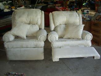 Shann Upholstery Supplies by Home Www Shoalhavenupholstery Au