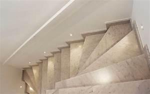 Spot Mural Interieur : spot encastr mural carr led pour clairer une mont e d 39 escalier et baliser une pi ce eva ~ Teatrodelosmanantiales.com Idées de Décoration