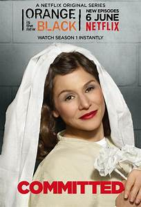 'Orange Is The New Black' Season 2 Spoilers: Actress Yael ...