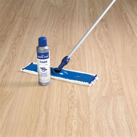 floor cleaning kit quickstep microfibre floor cleaning kit leader floors