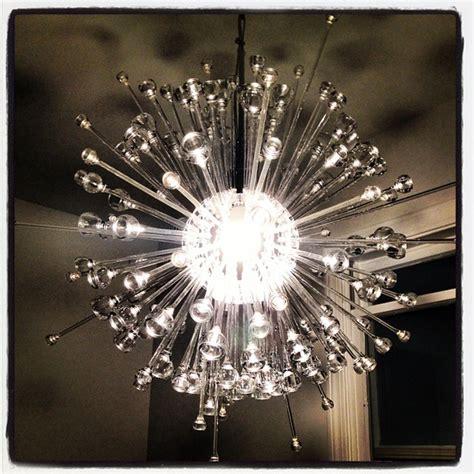 chandeliers at ikea ikea stockholm chandelier ikea hackers