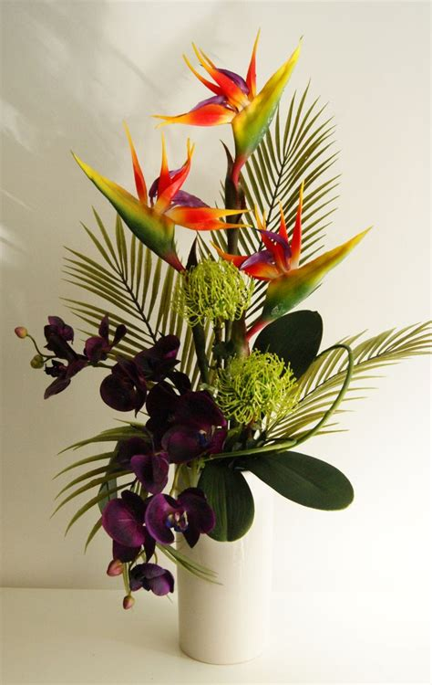 25 Beautiful Floral Arrangements Ideas On Pinterest