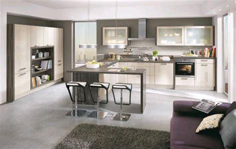 cuisine conforama nobilia mutfak dolapları standart ölçüleri ne olmalıdır