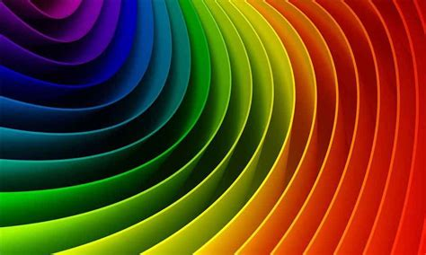 Colour therapy could be useful in Covid-19 treatment