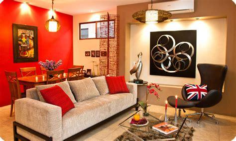 sofa verde y naranja verde y naranja diseno y decoracion de interiores