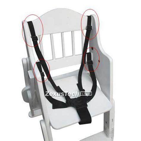 achetez en gros b 233 b 233 noir chaise haute en ligne 224 des grossistes b 233 b 233 noir chaise haute chinois