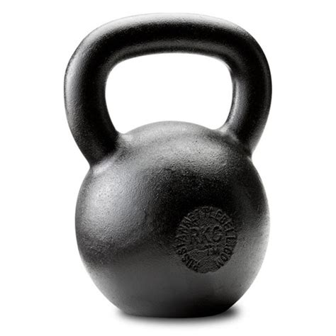 kettlebell russian 24kg kettlebells dragon door sports p10b training alternative views department lbs amazon dragondoor