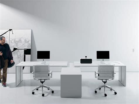 table bureau design artdesign mobilier de bureau design my desk