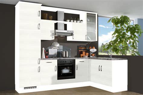 mobilier cuisine mobilier de cuisine et rangement cora burger induscabel salle de bains chauffage et cuisine