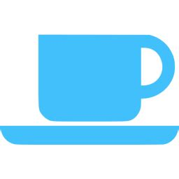We can now fully enjoy the decorated app experience without the shortcut app opening with every app! Caribbean blue coffee icon - Free caribbean blue coffee icons