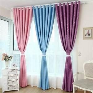 Salon Complet Ikea : livraison gratuite rideaux pour salon salle manger chambre enfant enfants ikea enfants amour ~ Dallasstarsshop.com Idées de Décoration